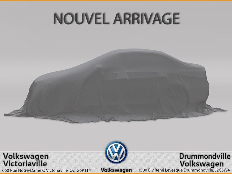 Volkswagen Golf 1.8 TSI Highline | CUIR | TOIT 2015