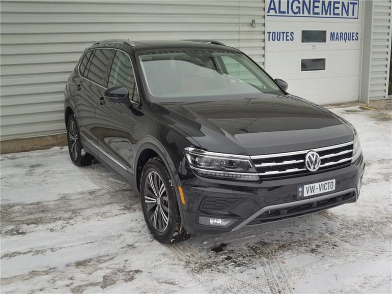 inventory volkswagen sale wolfburg for used in tiguan chaudiere appalaches ca tsi rinfret en