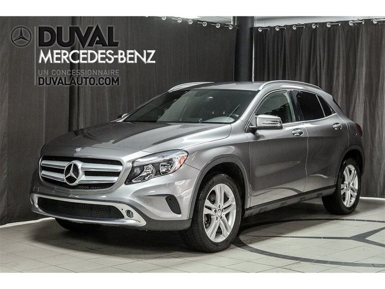 https://img.sm360.ca/ir/w770/images/inventory/groupe-duval/mercedes-benz/gla-class/2015/5584515/5584515_08117_TR_6064b3eb-0983-4983-9d9a-7f339396a085.jpg
