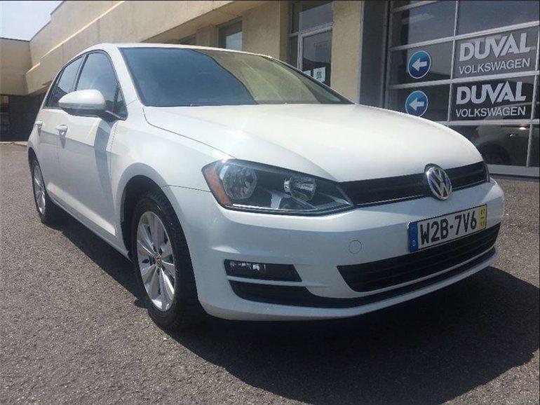 volkswagen diesel en for vehicle used golf inventory mois tdi tr sale