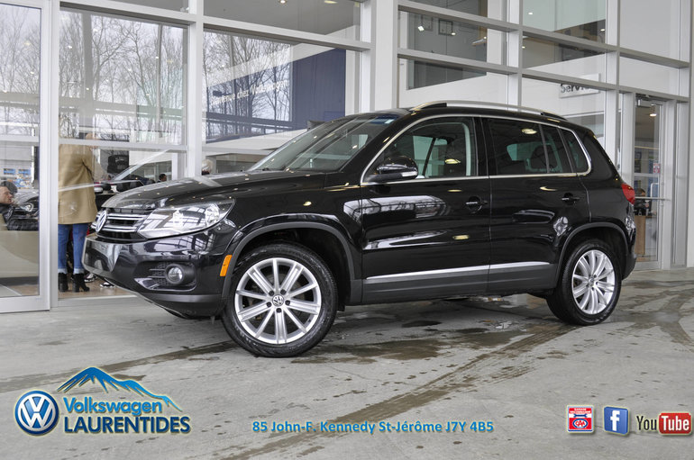 sale used listing volkswagen ont for tiguan image wolfsburg on in ottawa