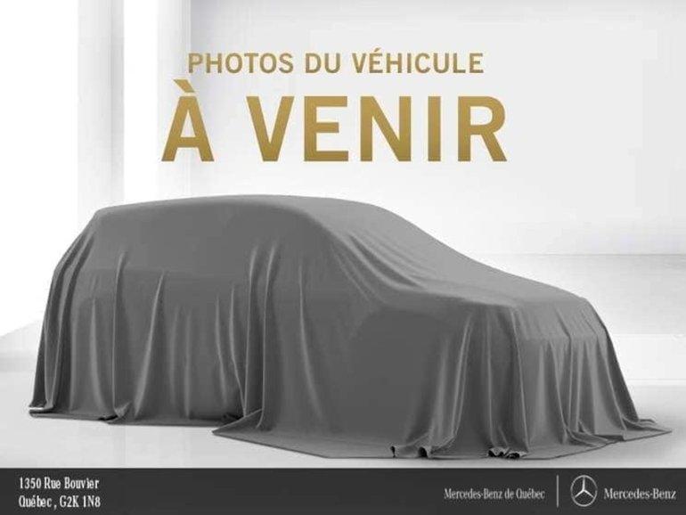2015 Mercedes-Benz B-Class B250, toit pano navi, caméra