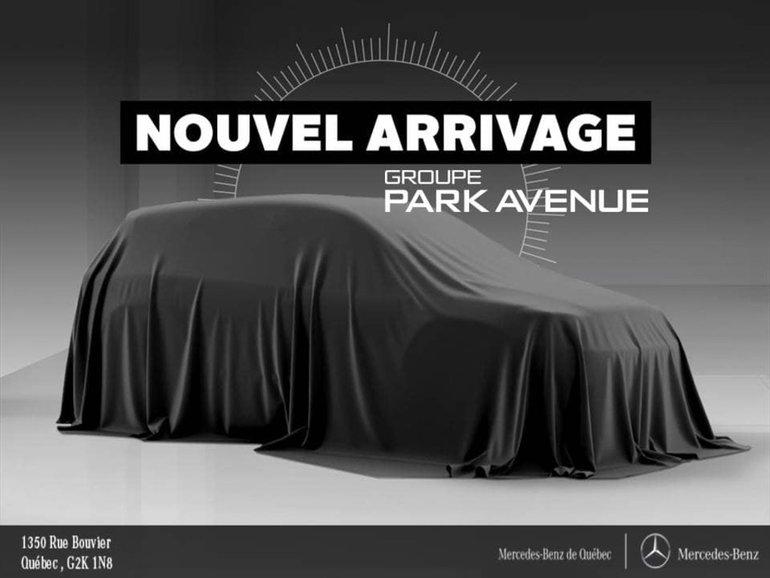 2018 Mercedes-Benz GLE-Class GLE43 AMG 4MATIC, Parktronic, toit pano, cam 360