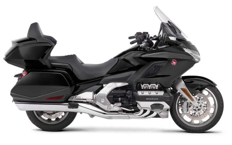 Honda GOLDWING TOUR ABS GOLDWING TOUR ABS 2019
