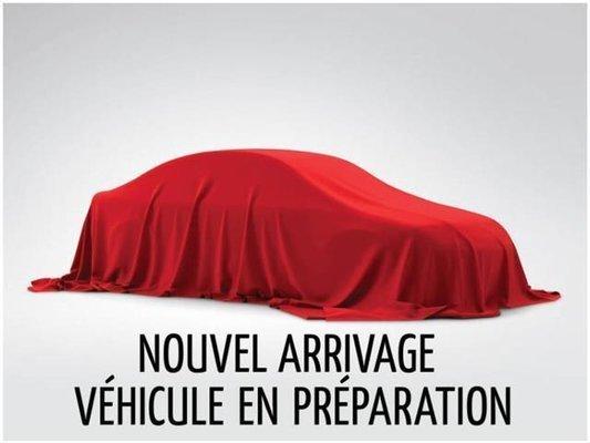 Mazda Mazda3 Sport GX ** DÉMARREUR A DISTANCE ** 2015
