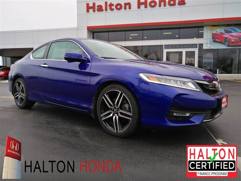 in accord honda coupe middletown used waterbury connecticut car ex ct haven l norwich sale available for new