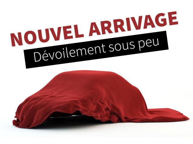 2015 Toyota RAV4 LE fwd automatique