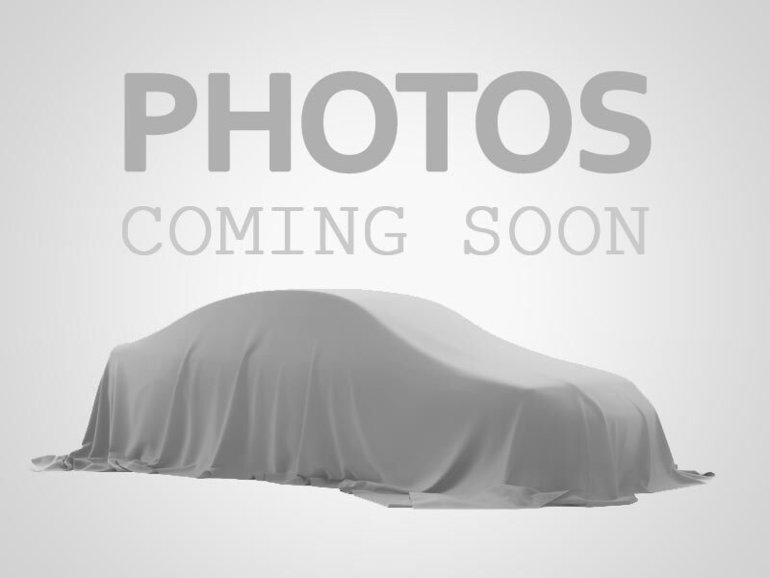 2016 Audi A3 1.8T Komfort