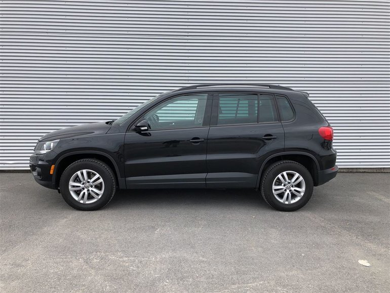 used new highline inventory listing edmonton alberta volkswagen for tiguan go auto in sale
