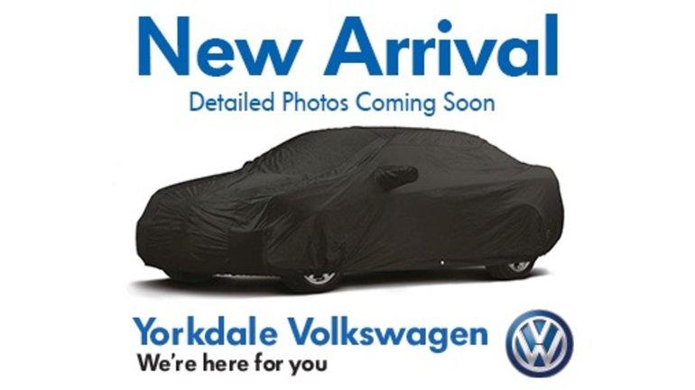 2012 Volkswagen Jetta Comfortline 2.0 TDI 6sp DSG at w/Tip