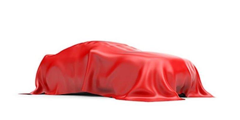 2020 Mercedes-Benz GLC300 4MATIC Coupe