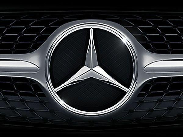 2014 Mercedes-Benz B250 Sports Tourer