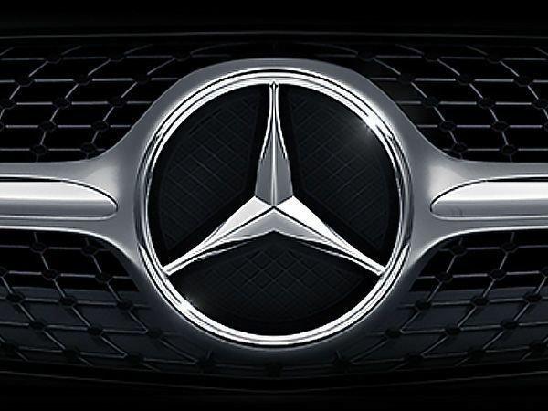 2015 Mercedes-Benz ML350 BlueTEC 4MATIC SUV
