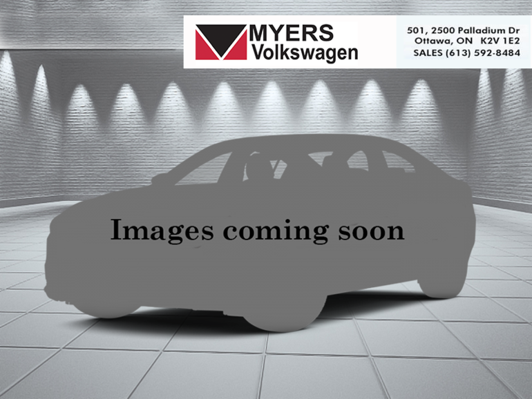 2018 Volkswagen Beetle Convertible Trendline  - $221.70 B/W