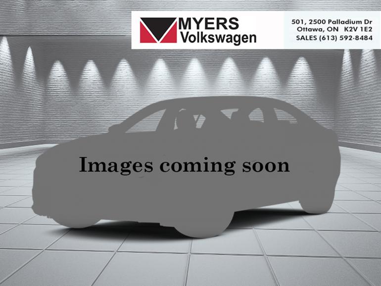 Volkswagen Jetta GLI 35th Edition DSG  - Navigation 2019