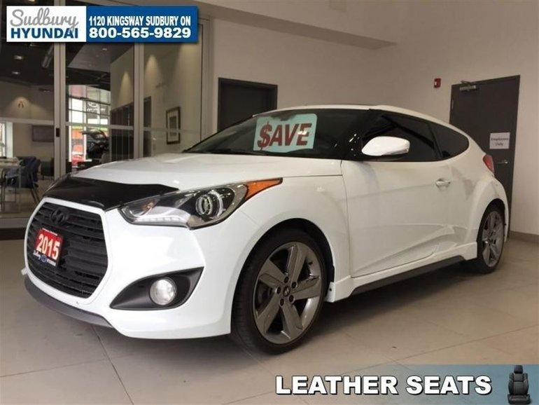 hyundai turbo w used panoramic turbotechnologywpanoramicroof at slash roof technology veloster detail
