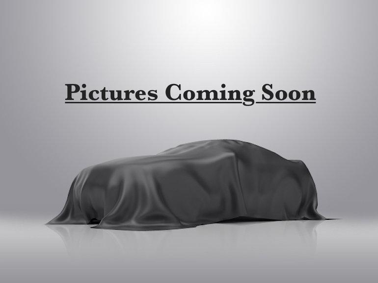 2015 GMC Terrain AWD SLE-2  - $124 B/W