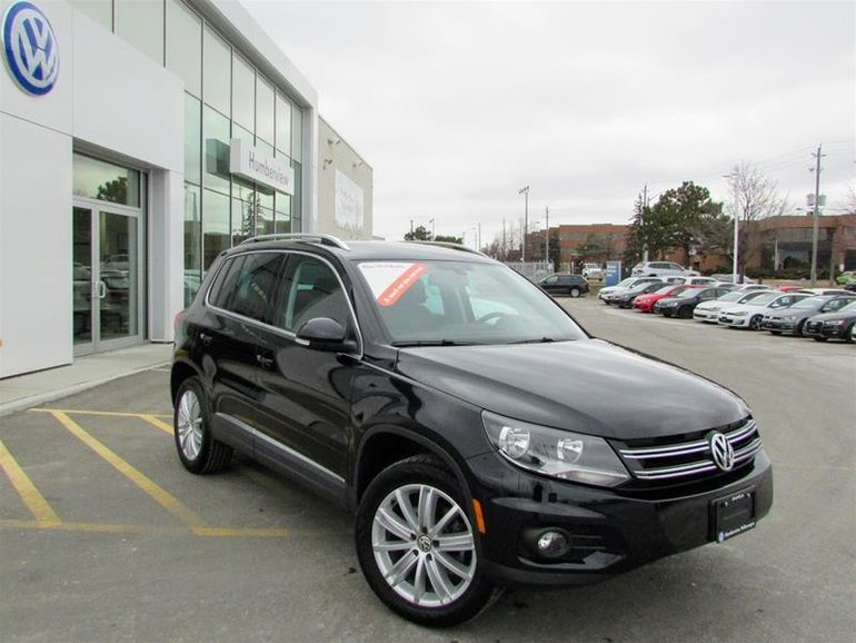 for in volkswagen car cumberland me freeport sale maine auto tiguan s brunswick topsham available used harpswell