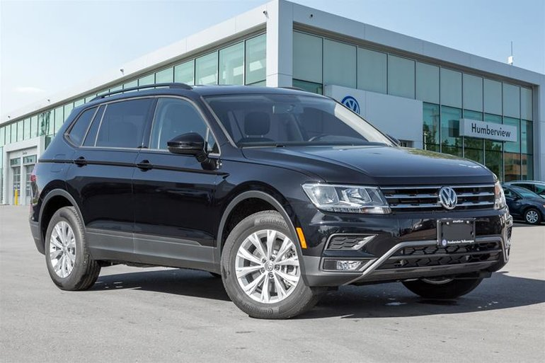 automatic certified tiguan detail se penske used at volkswagen