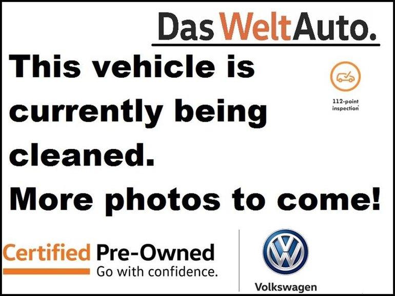 2013 Volkswagen Passat Comfortline 2.5 6sp at w/ Tip