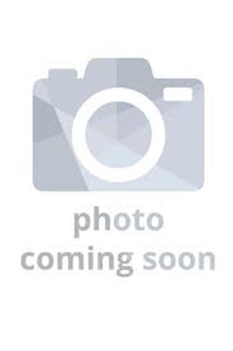 2016 Volkswagen Tiguan TRNDLN 2.0 TSI 200HP 6SPD AUTO W/TIPTRONIC4MOTION