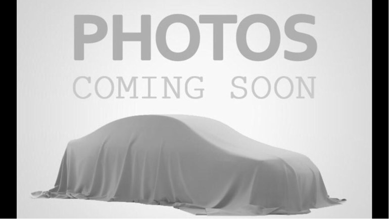 2017 Mercedes-Benz S63 AMG 4MATIC Cabriolet