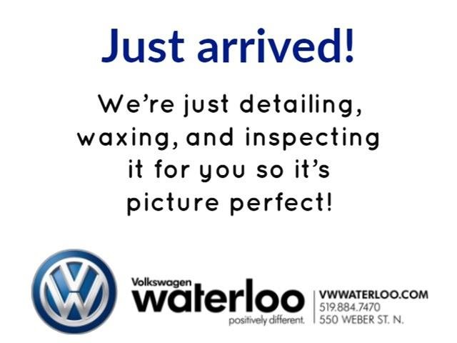 2015 Volkswagen Golf 5-Dr 1.8T Comfortline at Tip