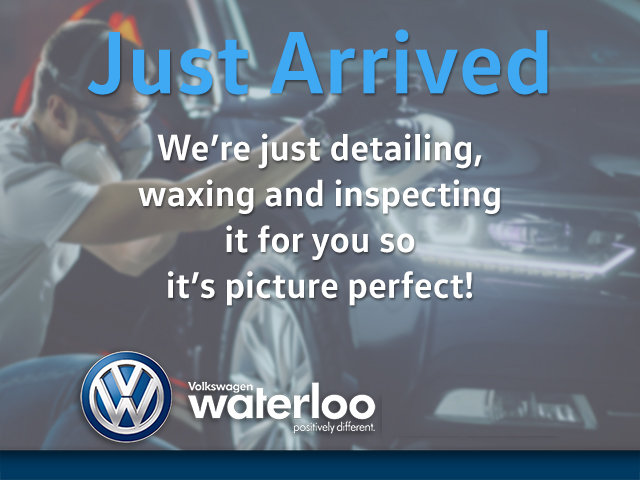 2016 Volkswagen Golf 3-Dr 1.8T Trendline 6sp at w/Tip