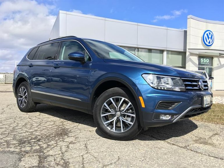 seattle autotrader in for wa cars volkswagen se sale used tiguan