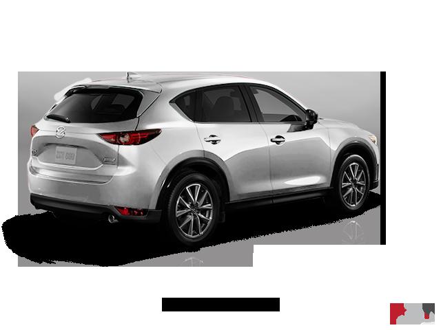 Mazda CX-5 GS 2017 à Chambly, Québec