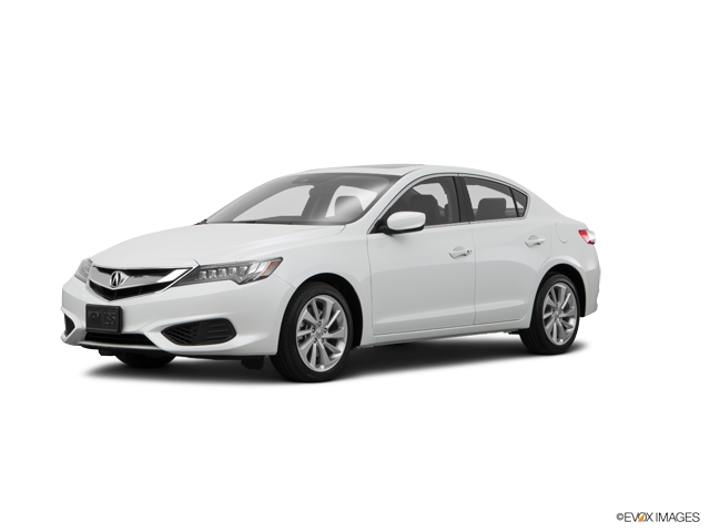 New Acura ILX Premium DCT For Sale Acura Sherway - Acura ilx 2018 for sale