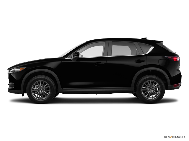 2018 Mazda CX-5 GS in Chambly, Quebec