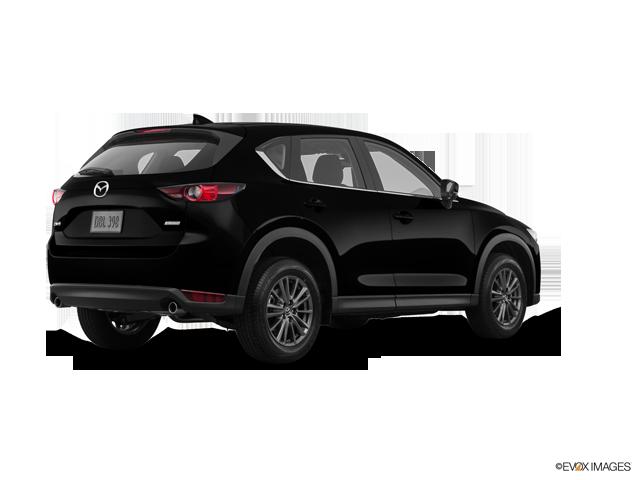 Mazda CX-5 GX 2018 à Chambly, Québec