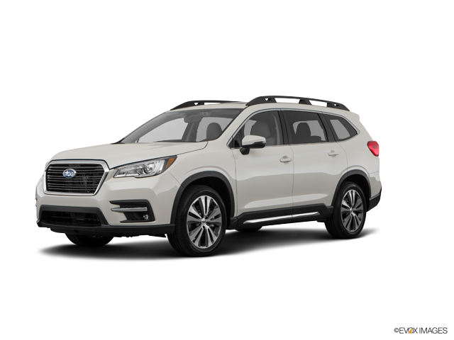Subaru ASCENT Limited 8-Passenger 2019