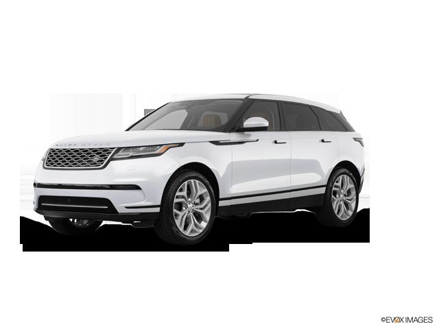 Land Rover Range Rover Velar P380 SE R-Dynamic 2018 - Extérieur