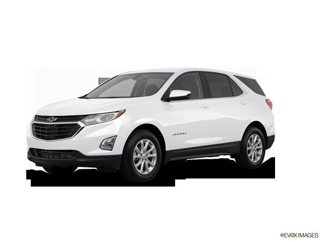 2019 Chevrolet Equinox LT 2LT  - Android Auto - $225 B/W