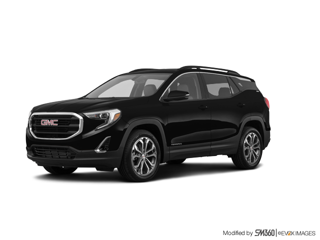 2019 GMC Terrain SLE  - Heated Seats -  Remote Start - $233 B/W