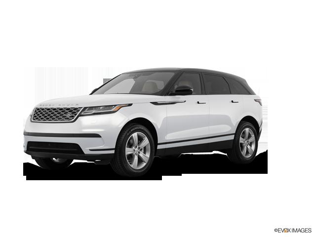 2019 Land Rover Range Rover Velar P300 S