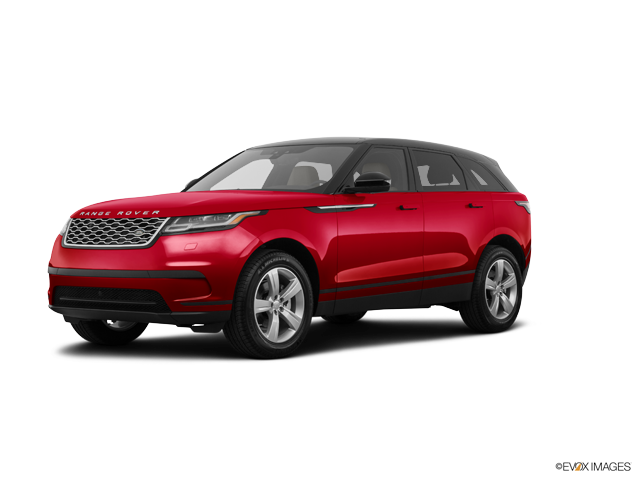 Land Rover Range Rover Velar P380 HSE R-Dynamic 2019 - Extérieur