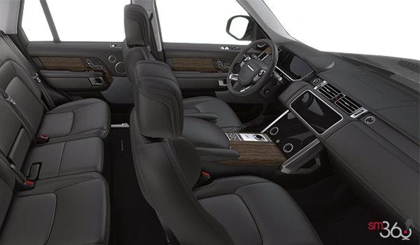 Land Rover Range Rover Velar P300 Hse R Dynamic 2019 Neuf