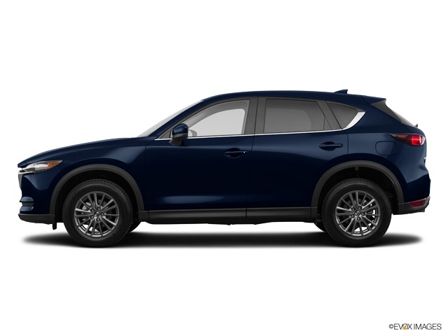 2019 Mazda CX-5 GS in Chambly, Quebec