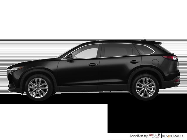 Mazda CX-9 GS-L 2019 à Chambly, Québec