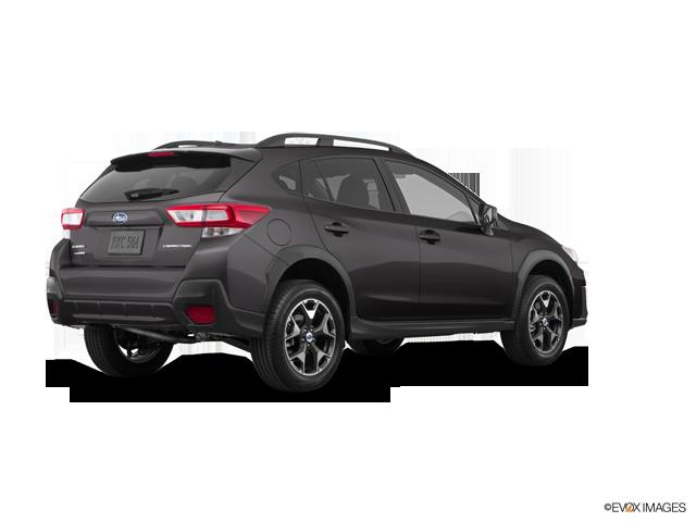 Stratford Subaru | 2019 Crosstrek KX2LPE - 33295 0$ | S935