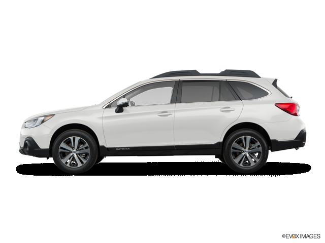 Subaru St-Hyacinthe   2019 Subaru Outback 3 6R Limited w