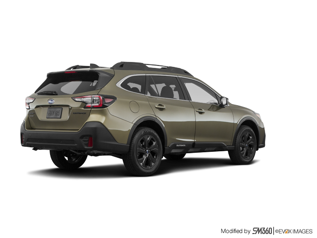 stratford subaru   2020 outback outdoor xt - 40804.0$   s1023