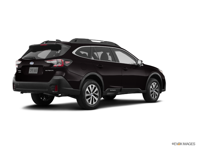 marino's fine cars in toronto   2020 outback 2.5l touring