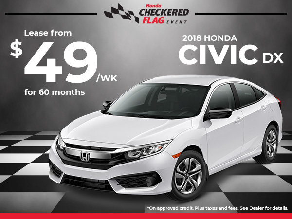 honda deals yr north civic lx specials nj in plainfield lease vip cvt sedan new