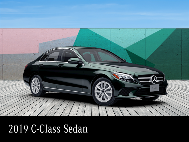 $5,500 in Cash Credit | 45-Month Lease at 2.99%