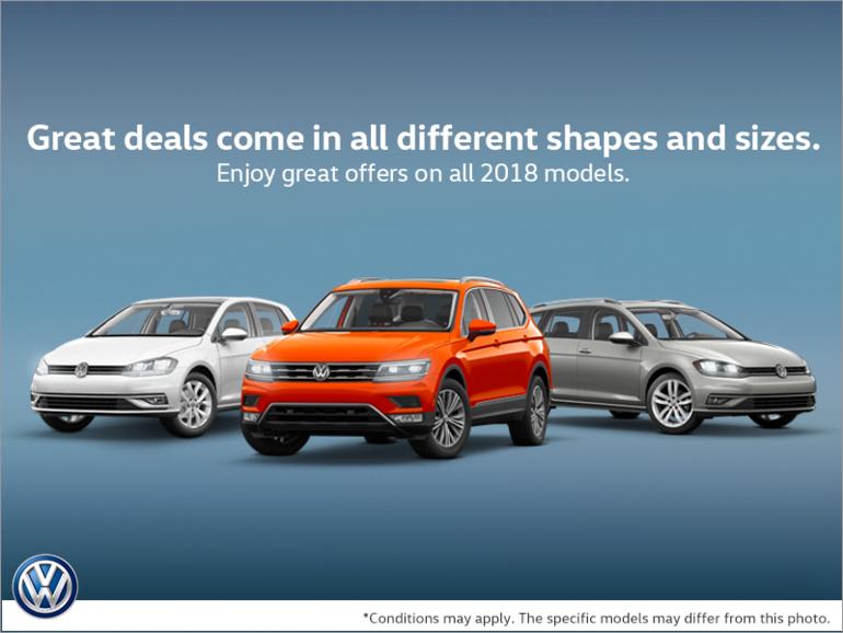 estate tiguan volkswagen bmt leasing quarter car contract nav deals diesel three se front tdi hire lease