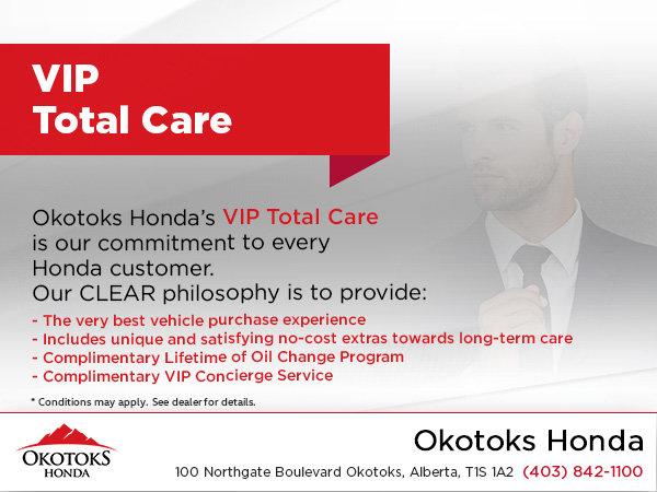 VIP Total Care